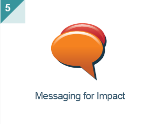 /images/Messaging For Impact